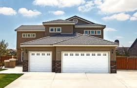 Garage Doors Stittsville